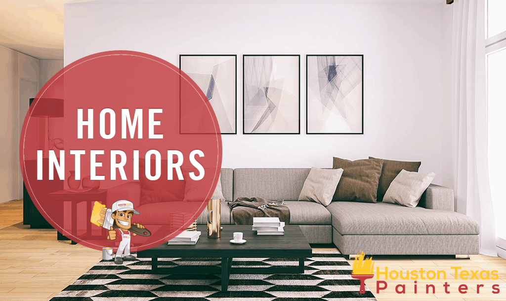 4 Aspects That Make Home Interiors Beautiful