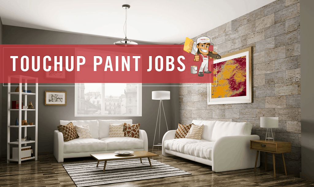 Paint Job Ideas to Add Value to a Home on the Market