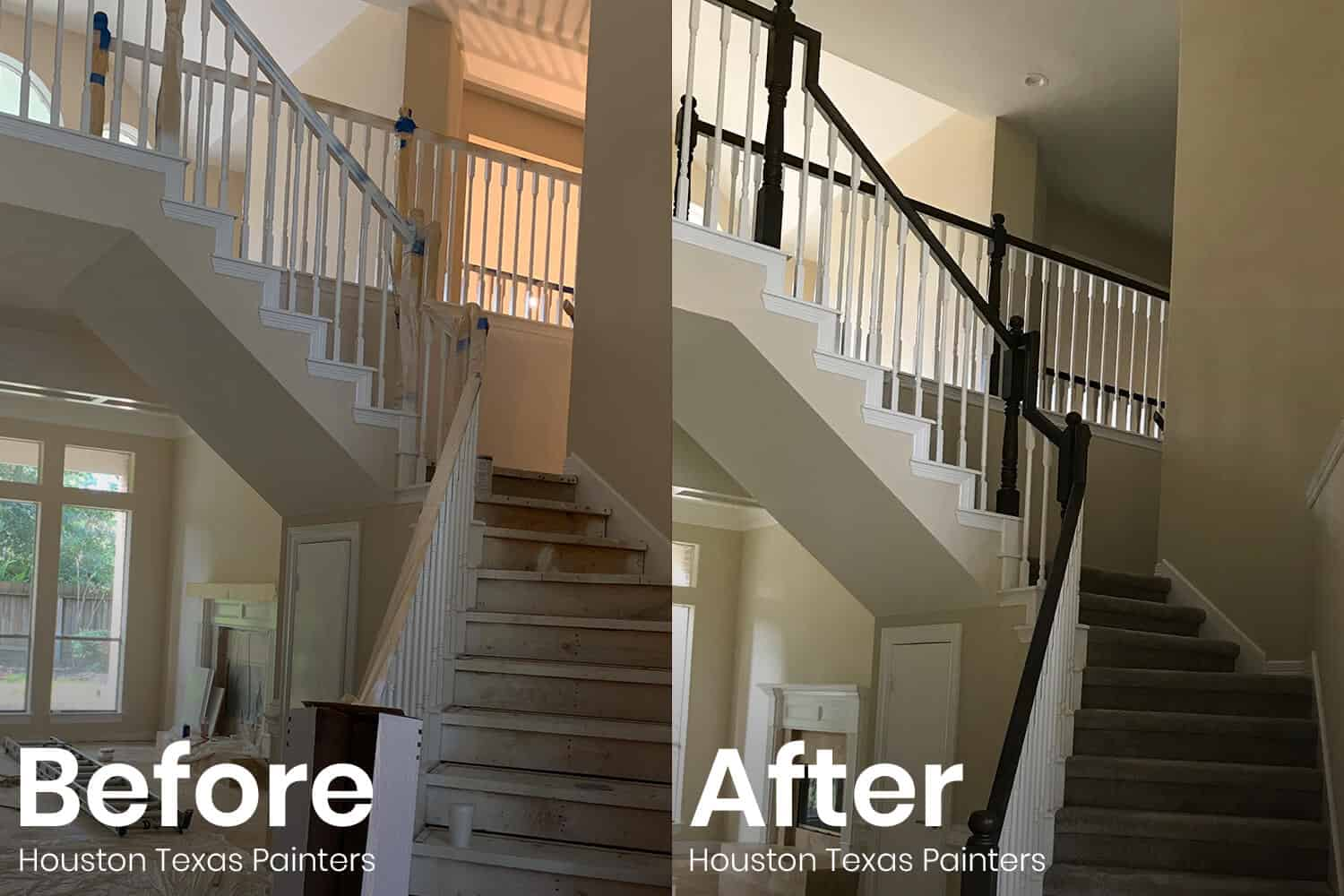 before-after-img-10