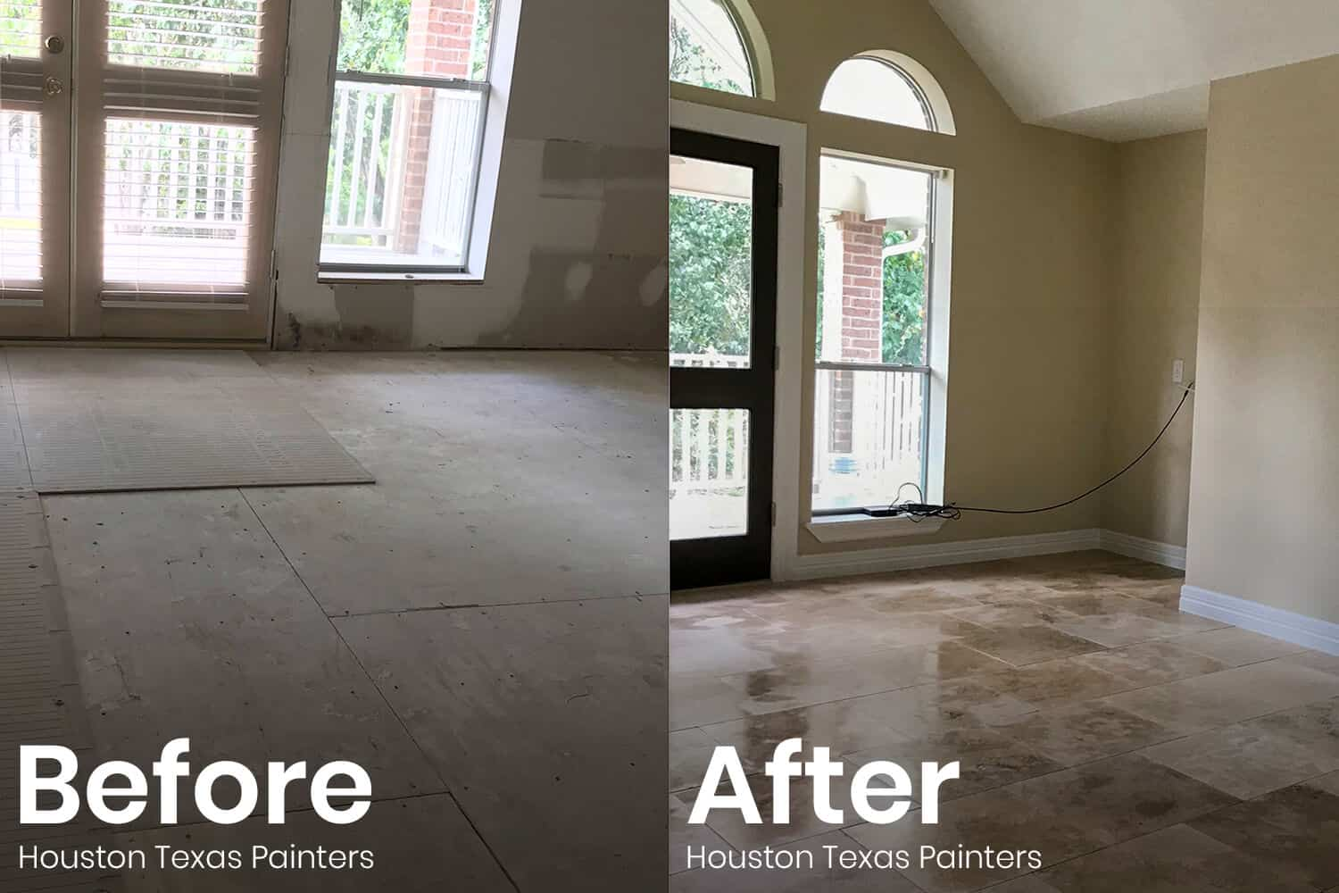 before-after-img-12
