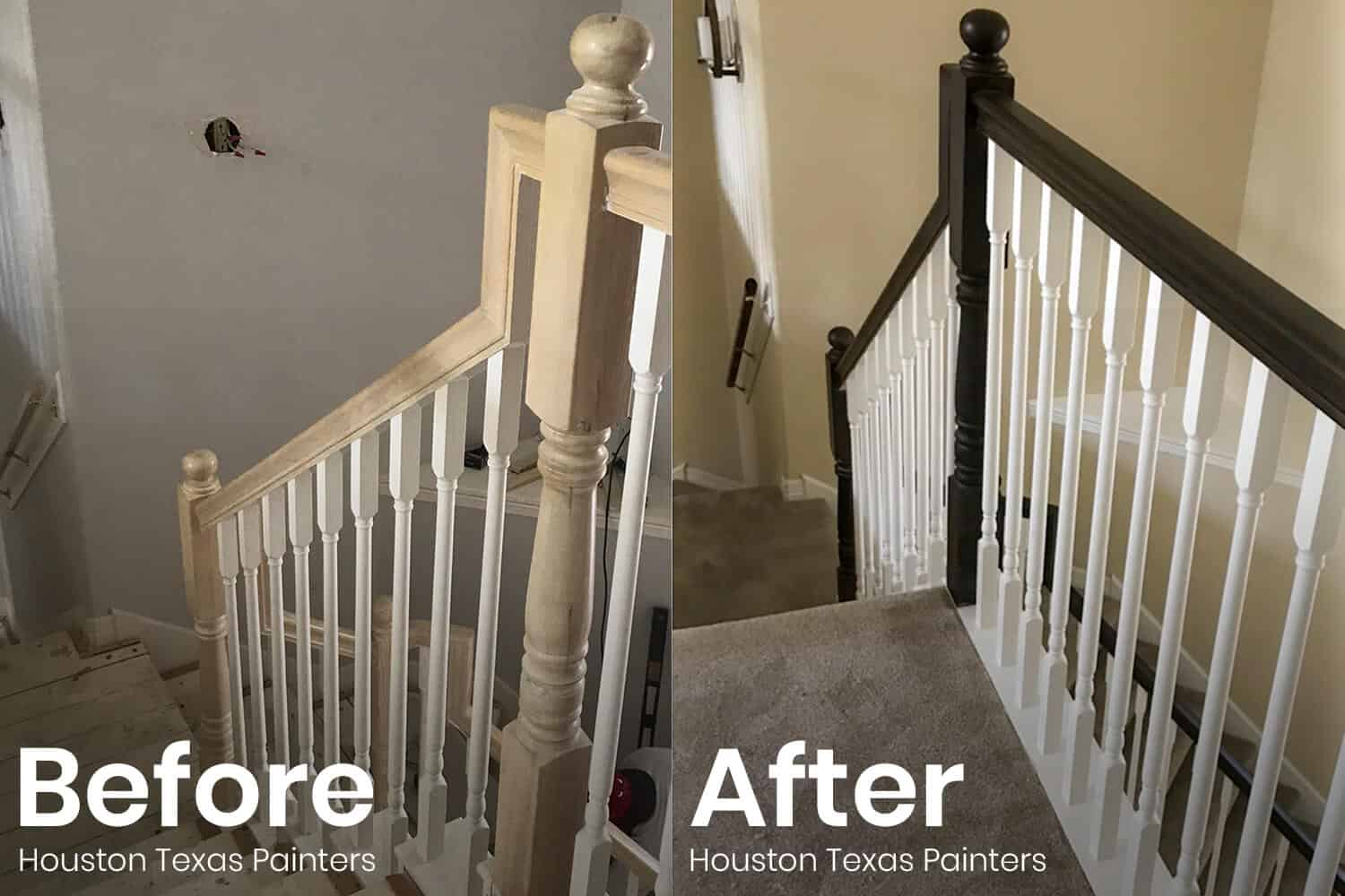 before-after-img-8