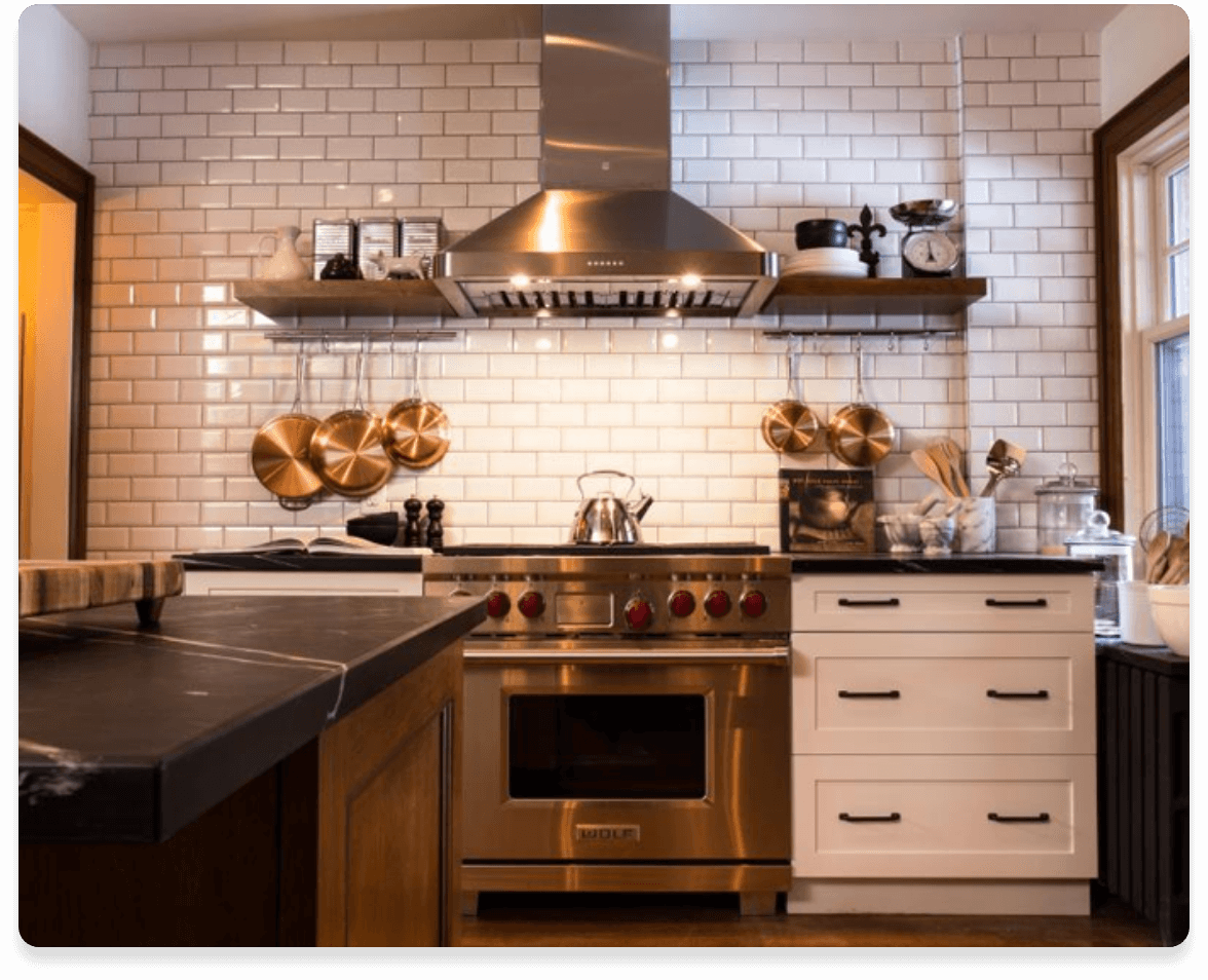 kitchen-backslash-img